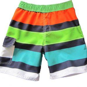 2-8Y-children-clothing-swim-wear-font-b-boys-b-font-font-b-Board-b-font